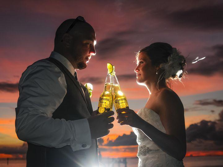 Tmx 1506051220195 Pic0065 Tampa wedding photography