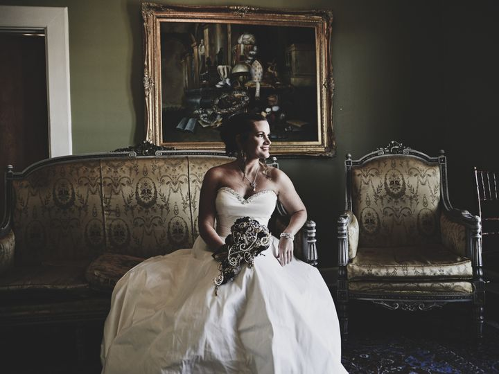 Tmx 1506051238349 Pic0066 Tampa wedding photography