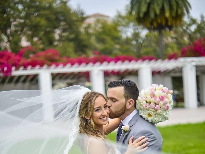 Tmx 1506051257066 Pic0067 Tampa wedding photography