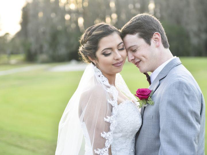 Tmx 1506051275775 Pic0068 Tampa wedding photography