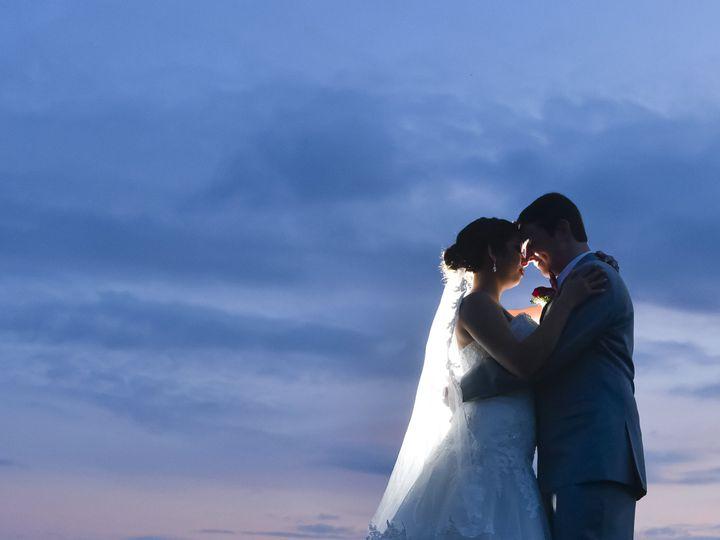 Tmx 1506051301019 Pic0069 Tampa wedding photography