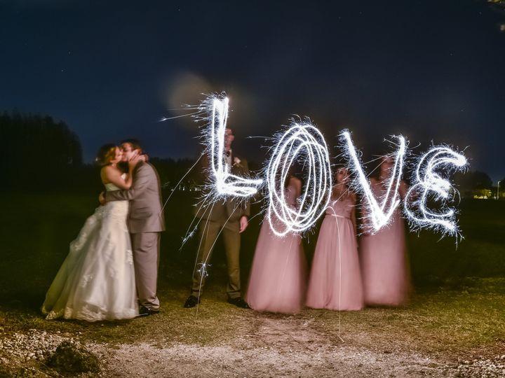 Tmx 1506051330216 Pic0070 Tampa wedding photography