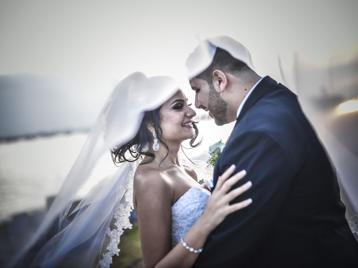 Tmx 1506053683093 Pic0073 Tampa wedding photography