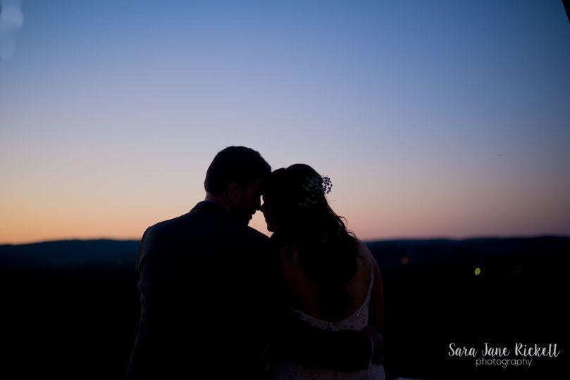 Sara Jane Rickett Photography