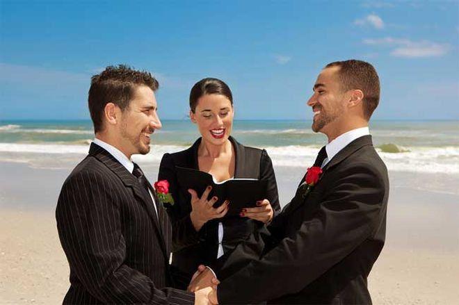 585b3e34192a5c58 1509989122959 gay marriage wedding vows 100815 02