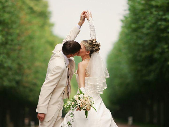 Tmx 1473624370397 Wedding Pocono Summit, PA wedding videography