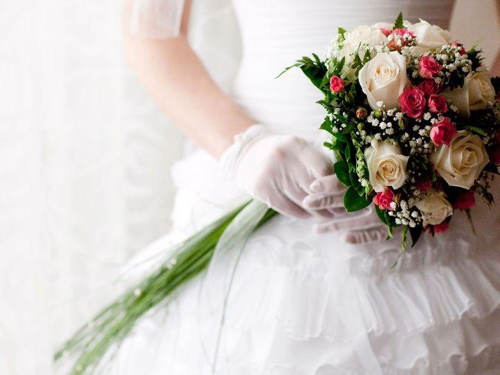 Tmx 1473624384782 Fonstola.ru 74433 Pocono Summit, PA wedding videography