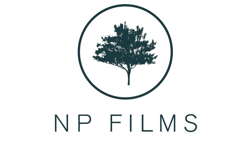 NP FILMS