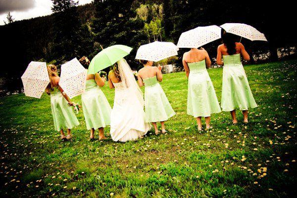 brideumbrellas