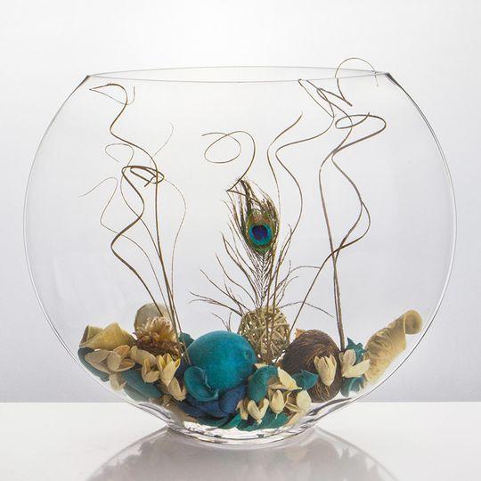 moon shape vase gob106 lifestyle 800px