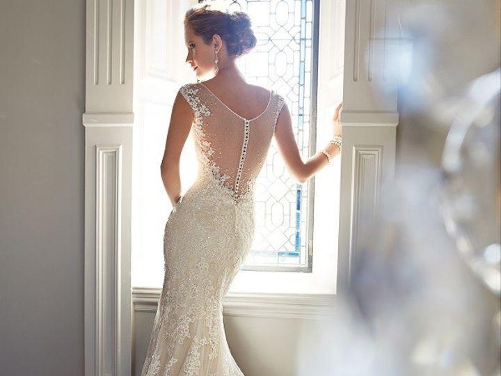 Tmx 1422563146139 Y21432bkweb West Bloomfield, MI wedding dress