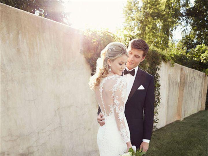 Tmx 1422563324387 D1863maindetail West Bloomfield, MI wedding dress