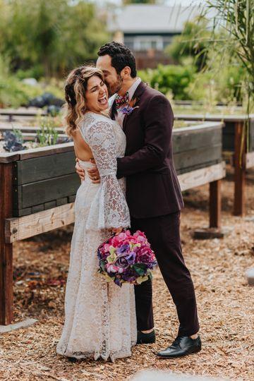 mary and dan wedding 521 51 932766 1564178332
