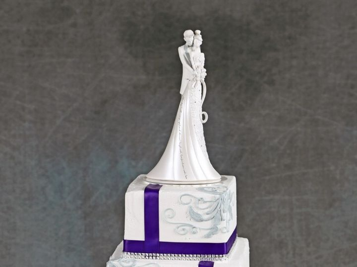 Tmx 108 0jpg 51 52766 1565841429 Omaha, NE wedding cake