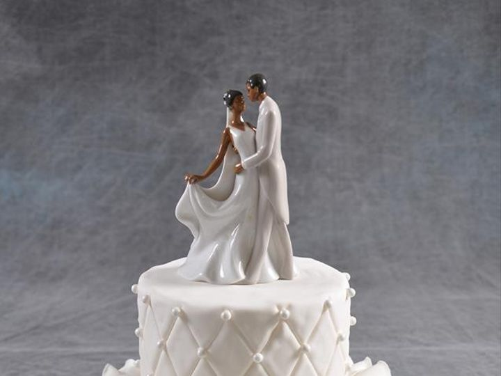 Tmx 1413923070835 16 Omaha, NE wedding cake