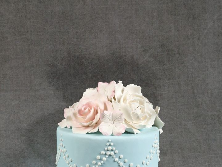 Tmx 159 0jpg 51 52766 1565841162 Omaha, NE wedding cake