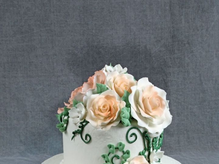 Tmx 162 0jpg 51 52766 1565841128 Omaha, NE wedding cake
