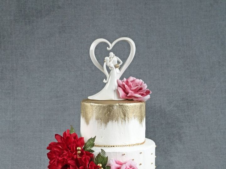 Tmx 166 0jpg 51 52766 1565841066 Omaha, NE wedding cake