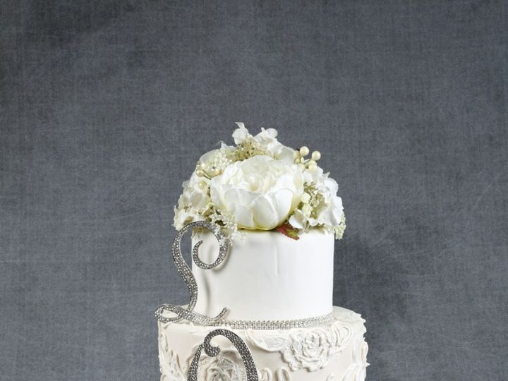 Tmx 167 0jpg 51 52766 1565841038 Omaha, NE wedding cake