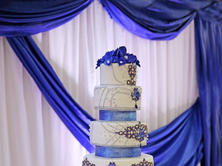 Tmx 169 0jpg 51 52766 1565841010 Omaha, NE wedding cake