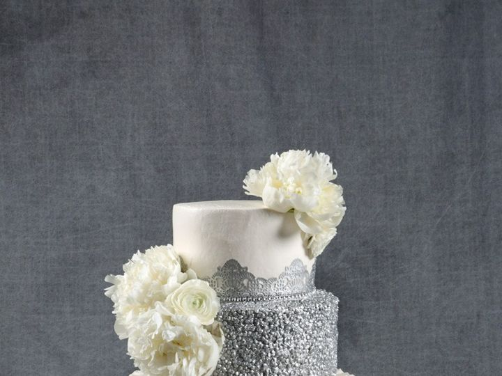 Tmx 50 0jpg 51 52766 1565841371 Omaha, NE wedding cake