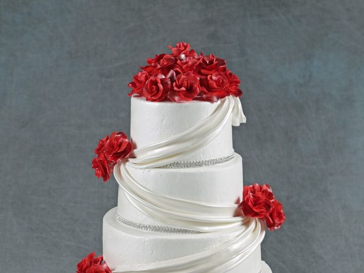 Tmx 71 0jpg 51 52766 1565841389 Omaha, NE wedding cake