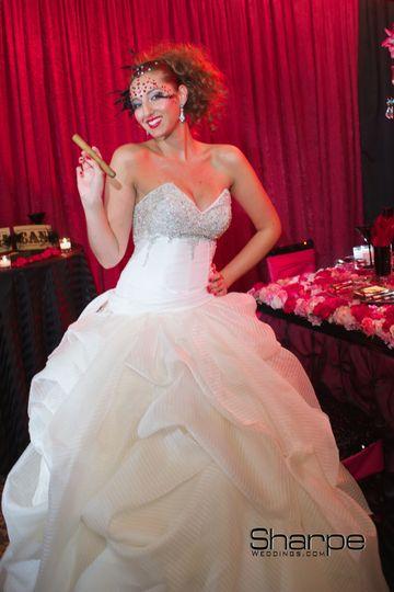 cigar bride 3