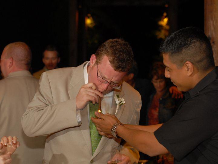 Tmx 1424974904068 Full Service Citrus Heights wedding favor
