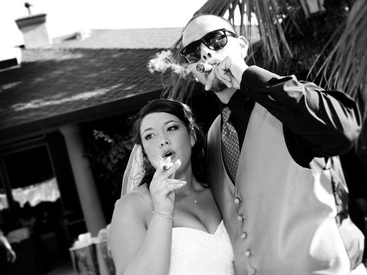 Tmx 1424974993574 Rodriguez0617edbw Citrus Heights wedding favor