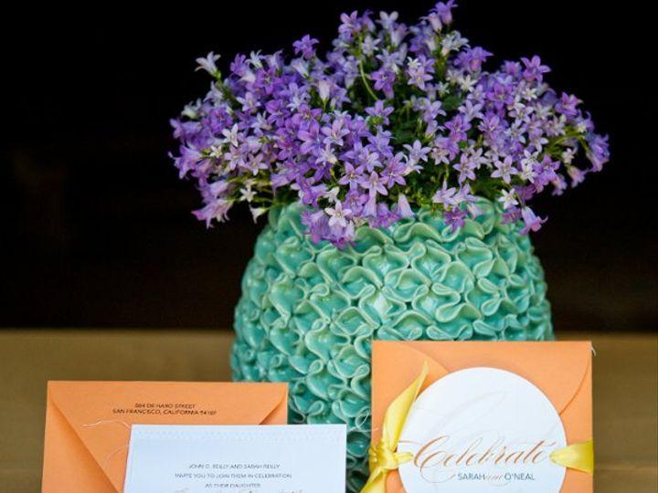 Tmx 1285560471156 Carladaviddesign002b Savage wedding invitation
