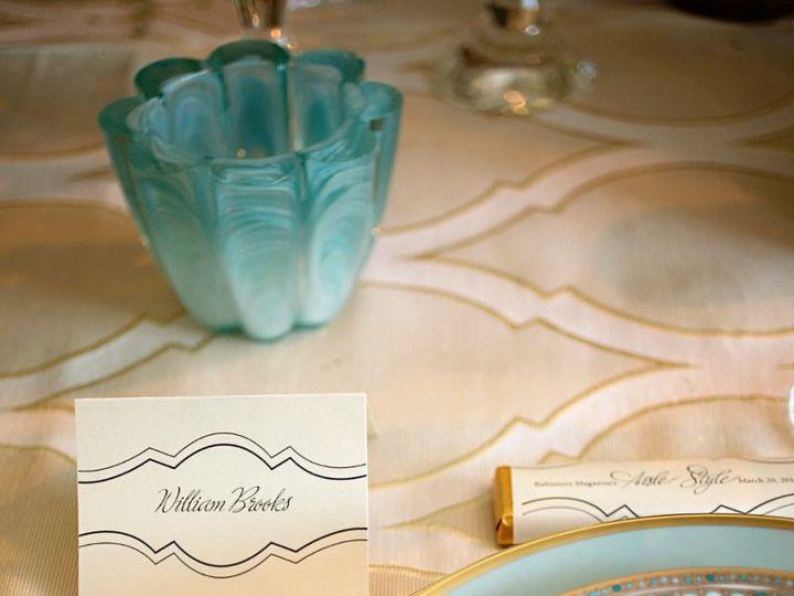 Tmx 1357265980317 MG5740 Savage wedding invitation