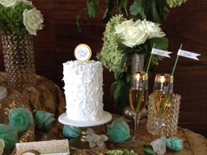 Tmx 1357266009725 Photo Savage wedding invitation