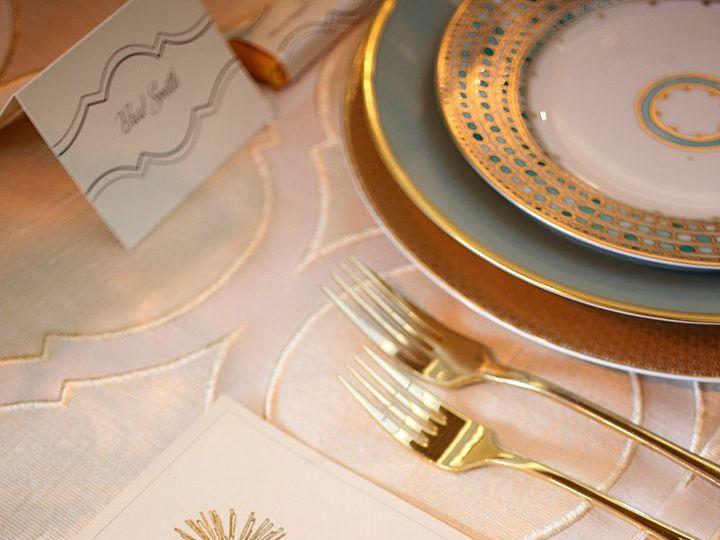 Tmx 1357266089588 MG5772 Savage wedding invitation