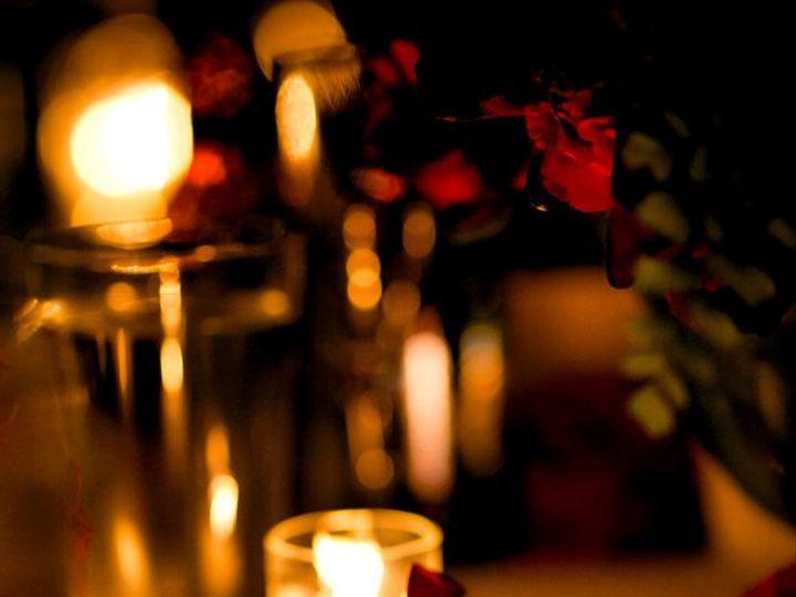 Tmx 1357266118381 Blog23 Savage wedding invitation