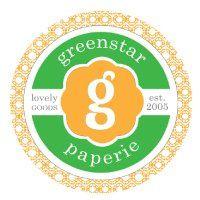 Greenstar Paperie