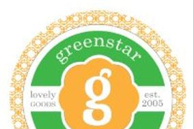 Greenstar Paperie