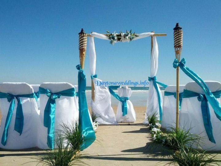 Ormond Beach Wedding Venues