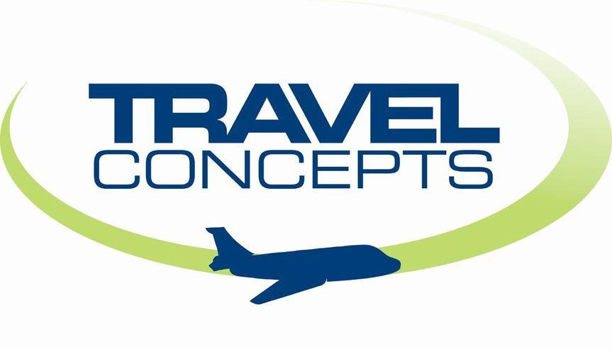 TravelConceptslogo3