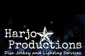 Harjo Productions