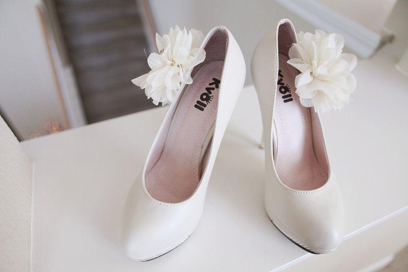 ShoeShelby