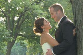 Multihead Wedding Productions