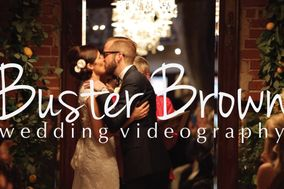 Buster Brown Productions