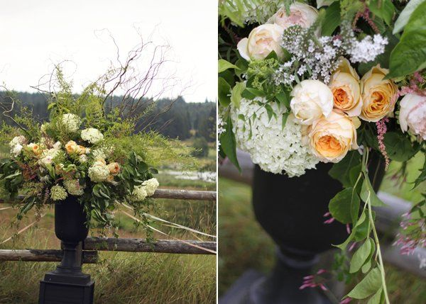 Tmx 1291947089418 Ww5 Seattle wedding florist