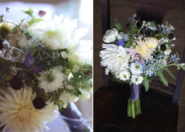 Tmx 1291947090668 Ww6 Seattle wedding florist