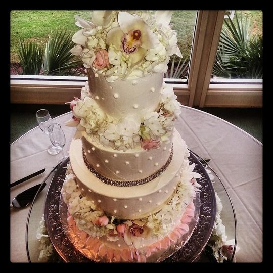 wedding cakes north myrtle beach sc wedding caterers in myrtle sc wedding 25130