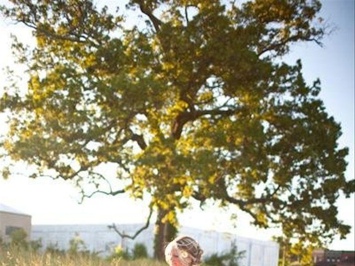 Tmx 1244169863828 IMG7753 Cookeville wedding photography