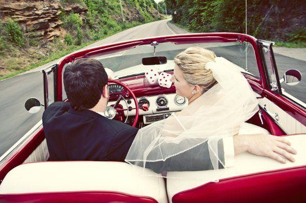 Tmx 1251148851222 IMG5298Edit Cookeville wedding photography