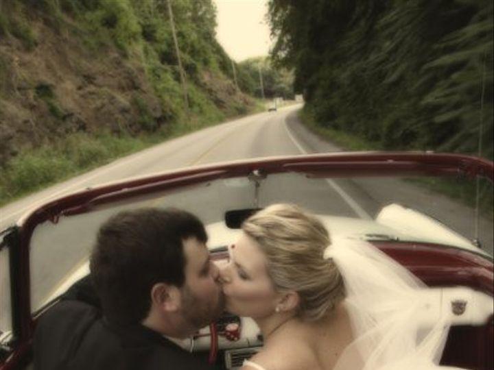 Tmx 1251148887769 IMG5301Edit Cookeville wedding photography
