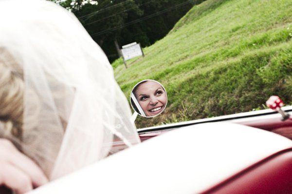 Tmx 1251148916737 IMG5317Edit Cookeville wedding photography