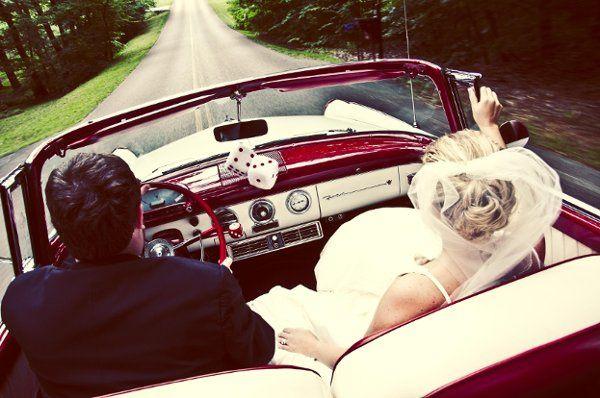Tmx 1251148939394 IMG5335Edit Cookeville wedding photography